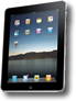 Refer a friend and get an iPad
